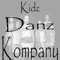 Kidz Danz Kompany