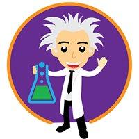 Forschen für Kinder by Dr. Andrea Seidel