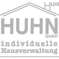 HUHN Hausverwaltung GmbH