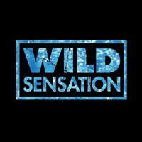 Wild Sensation