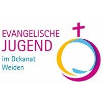 Evangelische Jugend im Dekanat Weiden