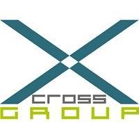 CROSS GROUP - Unternehmensgruppe für Lösungen digitaler Geschäftsmodelle
