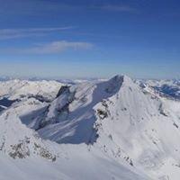 Mayrhofen Bergbahn Penken Zillertal
