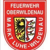 Feuerwehr Oberwildenau