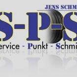 Service Punkt Schmid SPS Dillenburg