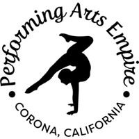 Performing Arts Empire