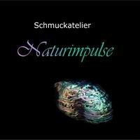 Schmuckatelier Naturimpulse