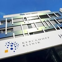 Kerckhoff-Klinik
