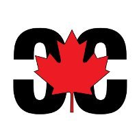 CAN-CON: Conference on Canadian Content in Speculative Arts and Literature