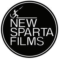New Sparta Films