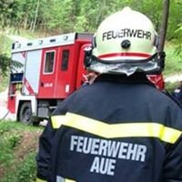 Freiwillige Feuerwehr Gloggnitz-Aue