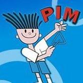 Programa Integração pela Música - PIM