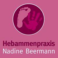 Hebammenpraxis Nadine Beermann