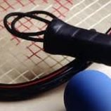 Racquetball Club Of Sun City