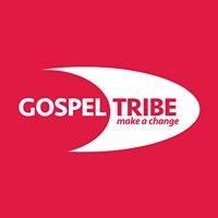 Gospeltribe