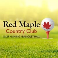 Red Maple Country Club LLC