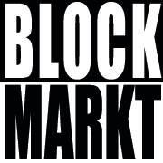 BLOCK MARKT