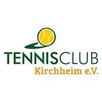 Tennisclub Kirchheim e.V.