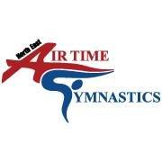 Air Time Gymnastics