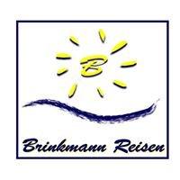 Brinkmann Reisen
