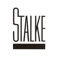 Stalke Galleri