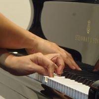 Piano Auer