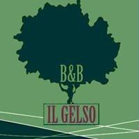 B&B Il Gelso