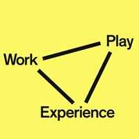 Work.Play.Experience