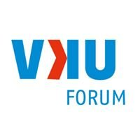 VKU Forum