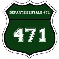 Départementale 471