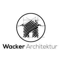 Wacker Architektur
