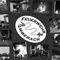 Freiwillige Feuerwehr Urberach 1891 e.V.