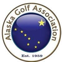 Alaska Golf Association
