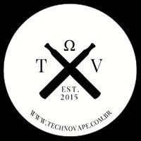 Techno Vape
