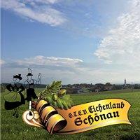 G.T.E.V. Eichenlaub Schönau e. V.