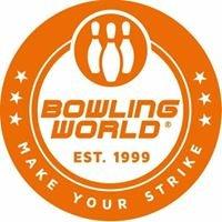 Bowling World Nürnberg