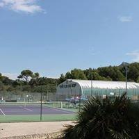 Tennis Club d'Aubagne