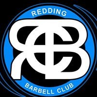 Redding Barbell Club