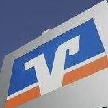 VR-Bank in Südniedersachsen
