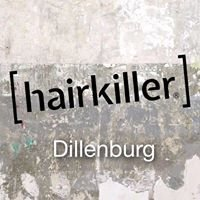 Hairkiller Dillenburg