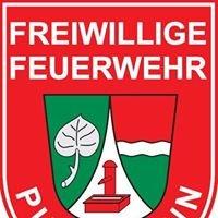 Freiwillige Feuerwehr Putzbrunn
