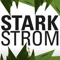 STARKSTROM AMPER FESTIVAL