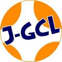 J-GCL Augsburg