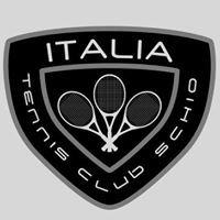 TennisClub Schio