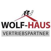 Emi-Support GmbH Wolf-Haus Vertriebspartner Marktheidenfeld