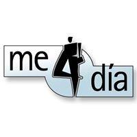 me4dia GmbH