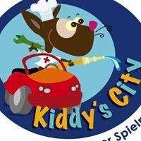 Kiddys City