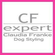 CF Expert - Claudia Franke