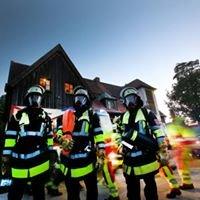 Freiwillige Feuerwehr Hohenschäftlarn