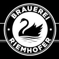 Brauerei Friedrich Riemhofer GmbH & CO. KG